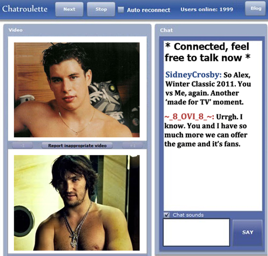 live gay male web cam